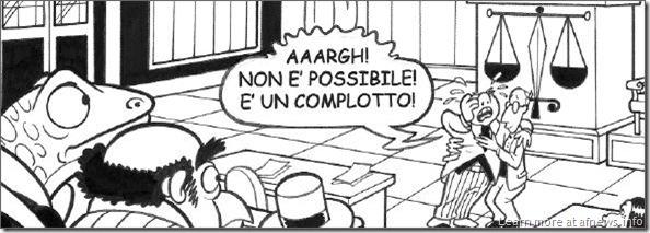 1950-Martignoni-Matrone