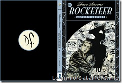 Rocketeer-Artists-Edition-Cover