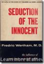 Wertham-SeductionOfTheInnocent-1954