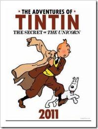 adventures_tintin_secret_unicorn_promo_poster_01