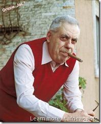 Benito Jacovitti, l'irripetibile