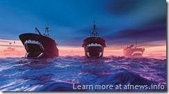 Lusso_TM_Overfishing