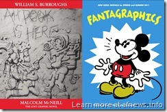 FantagraphicsCatalogo2011