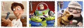 PixarStamps1-thumb-550x184-54274