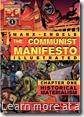 The-Communist-Manifesto-Illustrated
