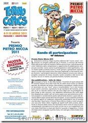 bandoMiccia2011