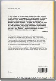 scan179 Eisner Complotto