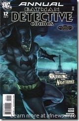 BatmanAnnual12