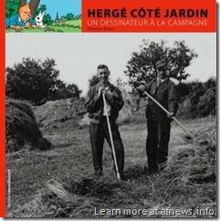 HergeCoteJardin2