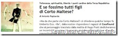 MalteseFF