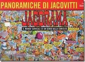 scan229 Jacorama