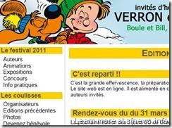 Grenoble2011