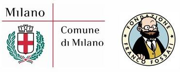 MilanoFossati