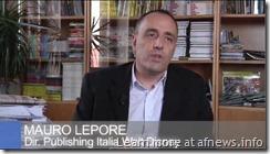 VideoLepore