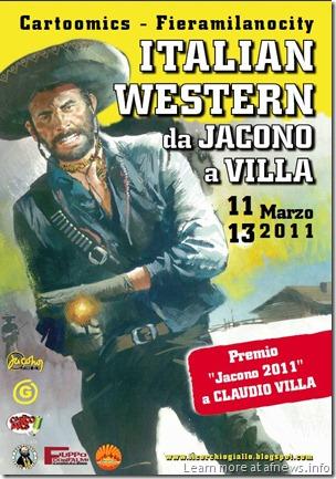 Jacono2011