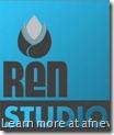 renstudio_logo