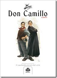 Don_Camillo_01_low