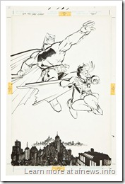 Batman-FrankMiller-1986