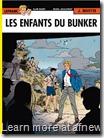 Lefrank-Bunker