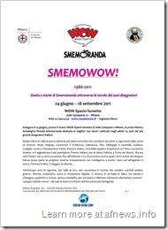 Smemowow_Pagina_1