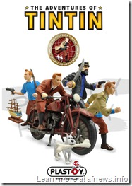 plastoy figures tintin movie 2_01