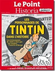 110707-tintin
