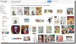 GoogleImmagini