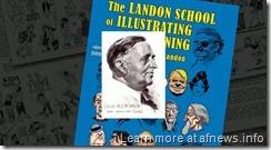 LandonSchool
