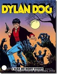 DYLAN-DOG-N.1-LALBA-DEI-MORTI-VIVENTI