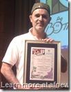 PremioBottaro2011-Casty