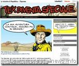 TexRepubblica