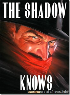 The-Shadow-Alex-Ross-Cover-1