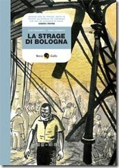 strage-di-Bologna_copertina1