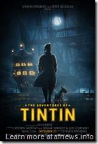 US-poster-Tintin
