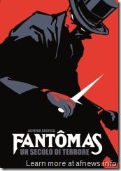 FantomasCastelli