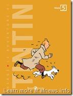 Tintin05