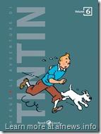 Tintin06