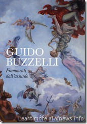 cover_buzzelli_3