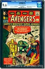Avengers1-250000