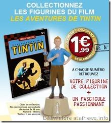 TintinScacchi2