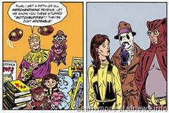 mad-magazine-watchmen