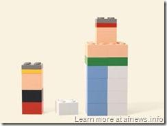 LegoByJungVonMatt