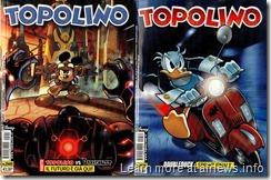 Topolino2939-2940