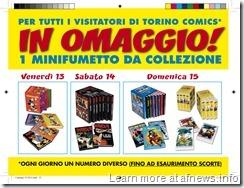 Catalogo TC2012.indd