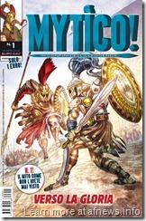 cover final MYT1_Pagina_1