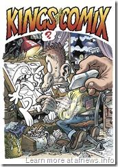 Poster-Kings-of-Comix-2012-BIG