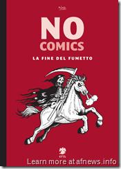 copertina nocomics web