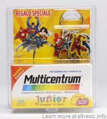 MultiSuperEroi