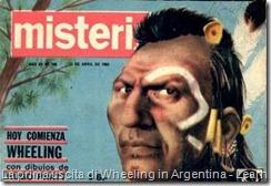 Misterix700-1962-Pratt-fortwheeling