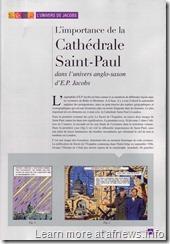 St.Paul-1